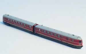 88872-Marklin-Z-scale-Diesel-Express-Rail-Car-DB-SVT-04-DB-5-pole-motor