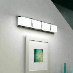 Artika Subway 2 VAN-SUB-C2 1500 Lumens 30K Hours Wall LED Light Fixture #U9211