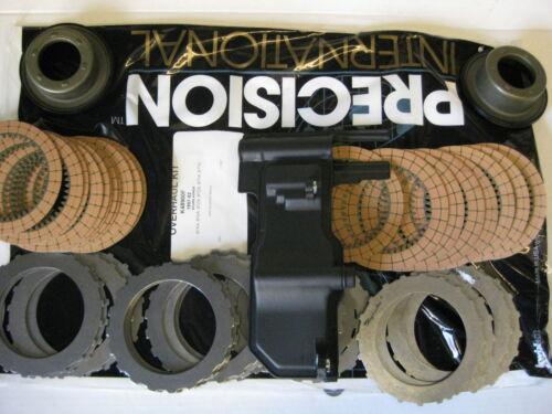 1999-2001Honda Odyssey   B7TA B7VA B7YA Master Overhaul Rebuild Kit