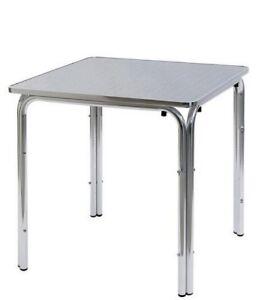 Tabla-al-aire-libre-de-60x60x73-de-aluminio-y-acero-RS8626