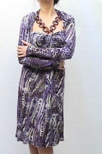 40 Tricot Donna 10 Fantasy Pp 2031 C400 Clips Mis Crochet Болеро Bolero zqnx57PwB