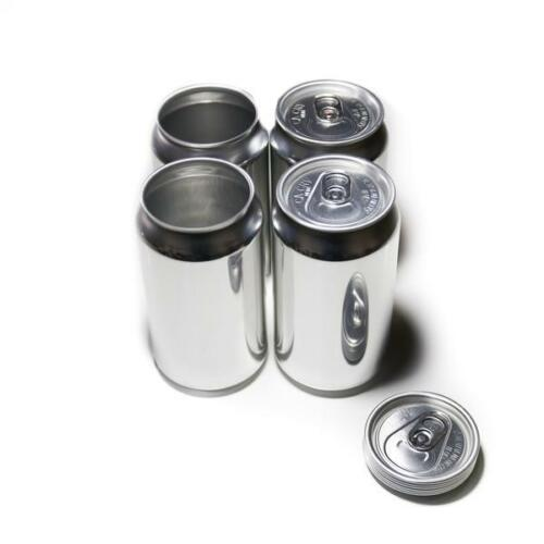 Beer-Cans-0-17-per-Can-For-Homebrew-Canners-252-Cans-12oz-Aluminum-Empty