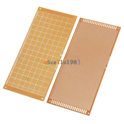 Llavero 34*34MM Tallado chismes de madera manualidades Llavero Amante e8
