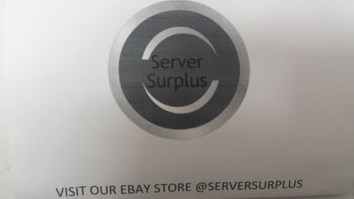 HP 146GB 15K SAS 2.5 6G Hard Drive 512547-B21 518216-002 512744-001