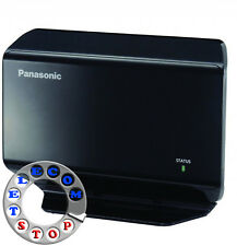 Panasonic KX-TGP500B04 VoIP Phone Treiber Windows XP