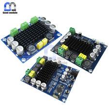 TPA3116DA TPA3116D2 100W//120WX2 Bluetooth 4.0 Audio Receiver Digital Amplifier