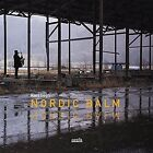 Nordic Balm 4038952000645 by Karl Seglem CD
