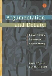 Argumentation-And-Debate-by-Austin-J-Freeley
