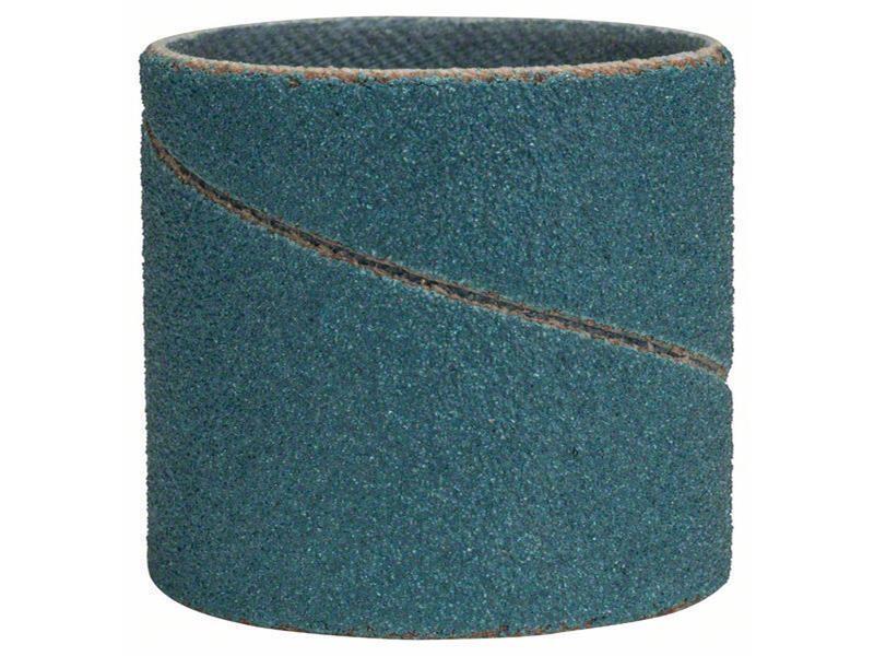 Bosch Schleifhülse X573 | Verschiedene Waren  | Qualität und Quantität garantiert  | Schön und charmant  | Feine Verarbeitung