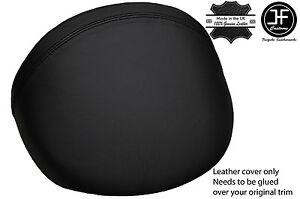 black-stitch-leder-dash-kutte-kapuze-abdeckung-passend-fuer-mg-mgf-mg-tf-1995-2005-style-2