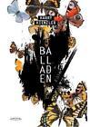 Balladen von Harald Kienzler (2015, Gebundene Ausgabe)