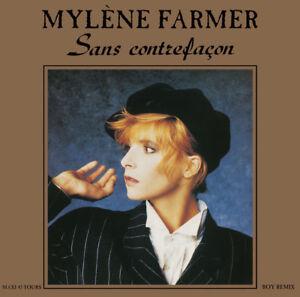 Mylene-Farmer-12-034-Sans-Contrefacon-Edition-2018-France-M-M