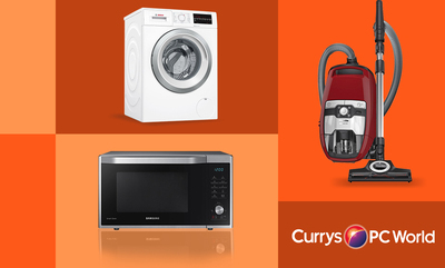Kitchen Appliances Deals