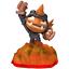 thumbnail 51 - All Skylanders Trap Team Characters Buy 3 Get 1 Free...Free Shipping !!!
