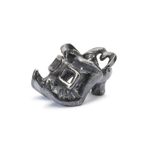AUTHENTIC-TROLLBEADS-ORIGINAL-TAGBE-20193-WITCH-SHOES