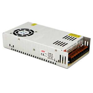 360W-12V-30A-AC-DC-Switching-Power-Supply-for-3D-printer-LED-Strip-Light-CCTV