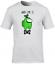 miniature 21 - Among Us You Looking Sus Kids T-Shirt Boys Girls Tee Top Gaming Gamer