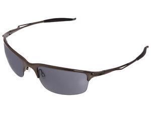 Oakley-Half-Wire-2-0-Sunglasses-42-220-Black-Chrome-Grey