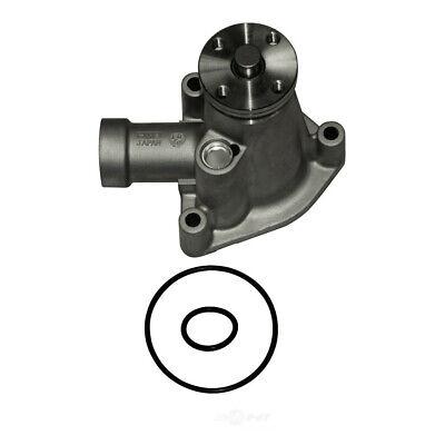 Engine Water Pump GMB 125-1840
