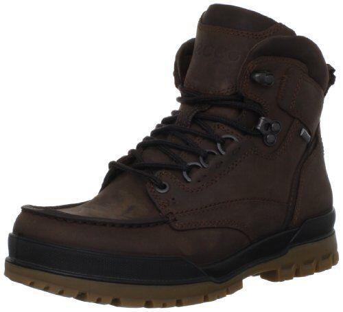 ECCO Mens Winter Boot Pick SZ//Color.