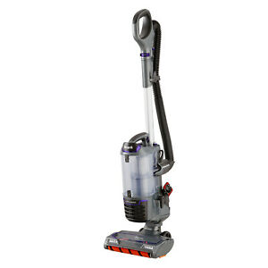 Shark-DuoClean-Lift-Away-Vacuum-Cleaner-NV700UK-5-Year-Guarantee