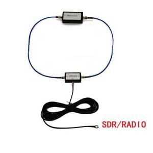Fuer-YouLoop-Magnetantenne-Tragbare-passive-Magnetschleifenantenne-HF-und-VHF