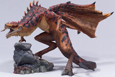 Dragons Series 3 Berserker Dragon 5in Action Figure McFarlane Toys