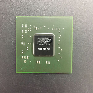 NVIDIA G86-750-A2 WINDOWS 7 X64 DRIVER