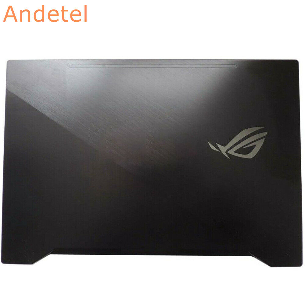 Genuine ASUS GX501 GX501VI Laptop LCD Rear Lid Top Case Back Cover Shell