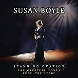 Susan-Boyle-Standing-Ovation-The-Greatest-NEW-CD