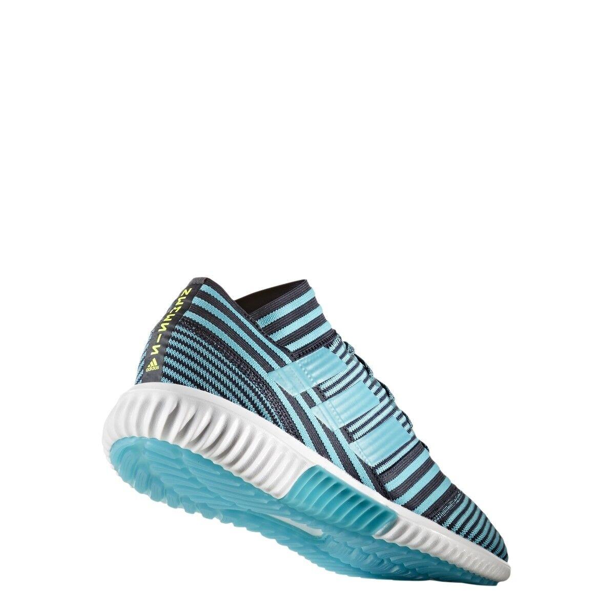 Adidas Adidas Adidas nemeziz tango - tr (modell by2306) (männer) 4cf558
