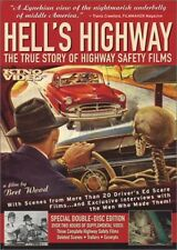 Hell's Highway: The True Story of the Highway Safety Films (DVD Used Very Good)