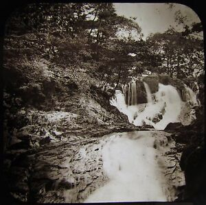 Glass Magic Lantern Slide SWALLOW FALLS BETTWS Y COED C1890 PHOTO WALES RIVER - Cornwall, United Kingdom - Returns accepted Most purchases from business sellers are protected by the Consumer Contract Regulations 2013 which give you the right to cancel the purchase within 14 days after the day you receive the item. Find out more about - Cornwall, United Kingdom
