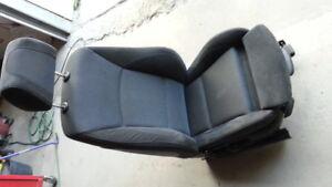 BMW-E90-M-Paket-BeifahrerSitz-Sitz-Alcantara-Sportsitz-Sportpaket-FACELIFT-LCI