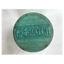 Vintage-Gre-Solvent-Tin thumbnail 3