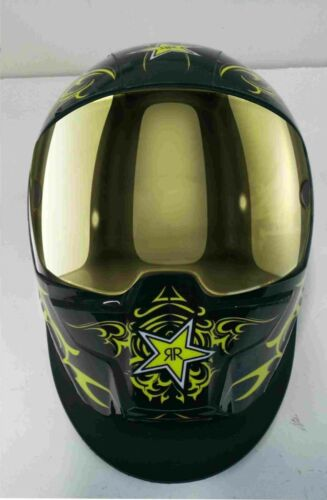 0700000800 ESAB Sentinel A50 WELDING HELMET WRAP DECAL STICKER girl on bomb