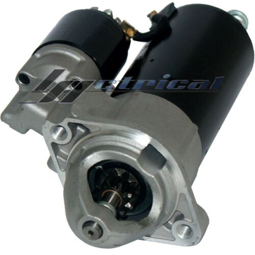 100/% NEW STARTER FOR BMW 840 CI,E31,M60 *ONE YEAR WARRANTY*