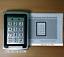 125KHz-RFID-Card-Password-Door-Access-Control-Electric-Drop-Bolt-Lock-10-Cards thumbnail 9