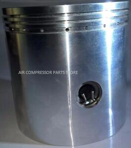 32496580-2545-Piston-with-Pin-LP-Ingersoll-Rand-Model-Type-30-NonOem