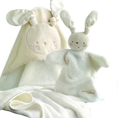 baby geschenke zur taufe oder geburt kollektion erkunden bei ebay. Black Bedroom Furniture Sets. Home Design Ideas