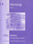Lilac-Series-Of-World-Famous-Classics-Piano-Sheet-Music-Individual-Sheets thumbnail 90