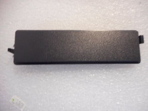 "Dell R6721,GX520,620,5100,5150,5000 5.25/"" Drive Bay Blanking Panels J7328"
