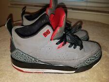 save off cfe2b b433b 2013 Nike Air Jordan IV 4 Retro Son of Mars 5Y Youth Basketball Shoes