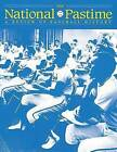 The National Pastime, Volume 24: A Review of Baseball History by Society for American Baseball Research (Paperback, 2004)