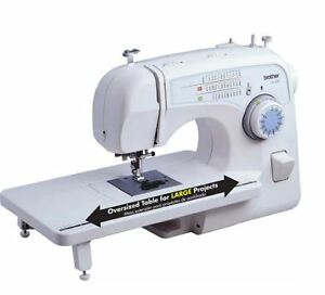 white number 8 sewing machine value