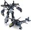 Transformers-Optimus-Prime-Mechtech-Robots-camion-car-Action-Figure-Kid-Toys miniature 5