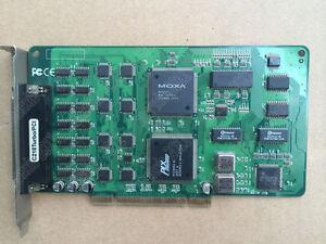 C218TURBO PCI WINDOWS 8.1 DRIVER DOWNLOAD