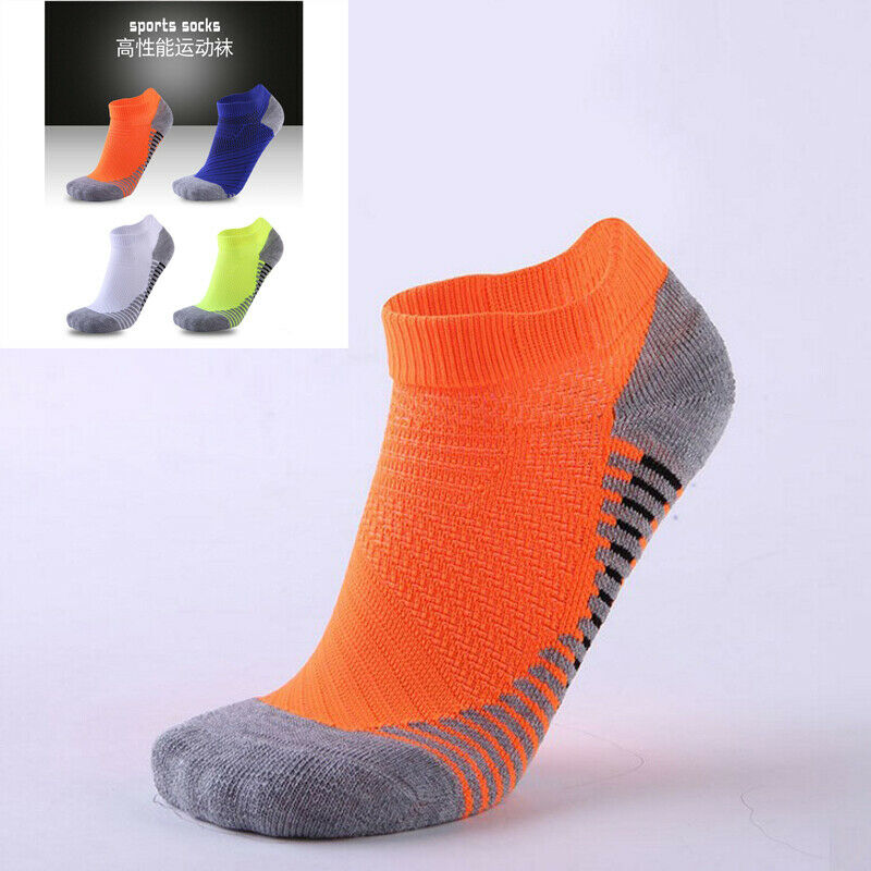 LADIES HIGH QUALITY MARATHON KARRIMOR PROFESSIONAL RUNNING SOCKS BNWT