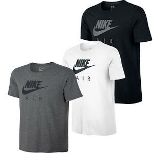 t- shirt uomo nike