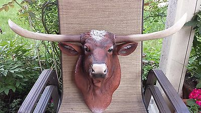 Animal Head Mount collection on eBay!